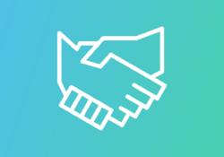 business-startup-simbi-mutualism-trade skills- time barter