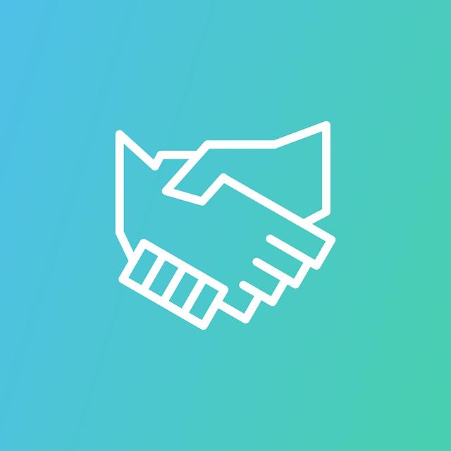 Simbi, Barter, Social Media Platform, Trade skills
