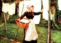 vintage-laundry