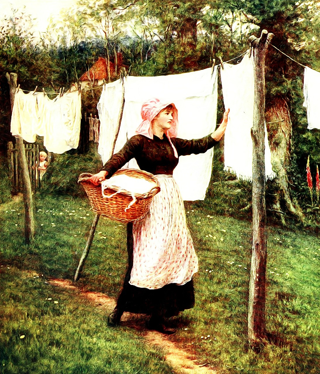 vintage-laundry-happy-vietnam-dalat-elliott-killian