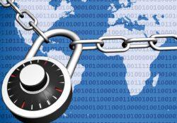 internet blocked worldwide web
