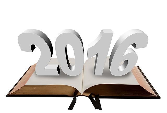 book-2016 year-Elliott-Killian