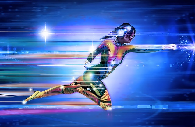 superhero company list superheroes business